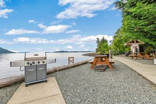 Photo 48: 3701 N Arbutus Dr in Cobble Hill: ML Cobble Hill House for sale (Malahat & Area)  : MLS®# 886361