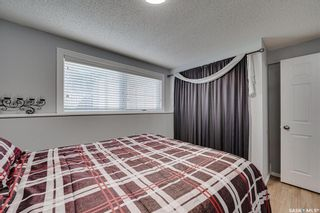 Photo 39: 427 Keeley Way in Saskatoon: Lakeview SA Residential for sale : MLS®# SK866875