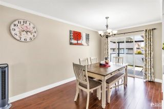 Photo 10: 26453 32 Avenue in Langley: Aldergrove Langley House for sale : MLS®# R2592552