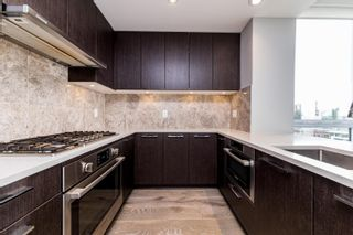 """Photo 4: 1007 118 CARRIE CATES Court in North Vancouver: Lower Lonsdale Condo for sale in """"Promenade"""" : MLS®# R2619881"""