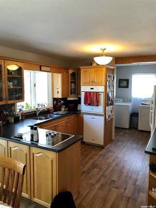 Photo 13: 216 2nd Avenue East in Wiseton: Residential for sale : MLS®# SK802932