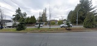 Photo 7: 8812 151 Street & 15129, 15141 88 AVENUE in Surrey: Bear Creek Green Timbers Land for sale