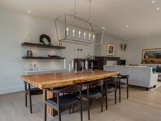 Photo 11: 46 ASPEN RIDGE Square SW in Calgary: Aspen Woods House for sale : MLS®# C4124183