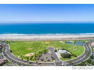 Photo 34: CORONADO CAYS House for sale : 5 bedrooms : 25 Sandpiper Strand in Coronado