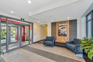Photo 21: 509 767 Tyee Rd in : VW Victoria West Condo for sale (Victoria West)  : MLS®# 863268