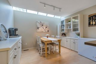 """Photo 7: 35 1216 JOHNSON Street in Coquitlam: Scott Creek Townhouse for sale in """"Wedgewood Hills"""" : MLS®# R2603904"""