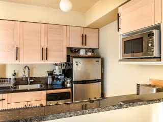 Photo 9: 601 1534 HARWOOD Street in Vancouver: West End VW Condo for sale (Vancouver West)  : MLS®# R2418801