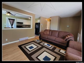 Photo 2: 1851 Trudeau Street in North Battleford: College Heights Residential for sale : MLS®# SK856448