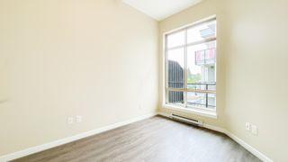 "Photo 26: 411 13789 107A Avenue in Surrey: Whalley Condo for sale in ""Quattro 2"" (North Surrey)  : MLS®# R2601173"