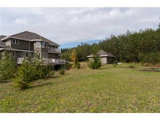 """Photo 10: 10208 264TH Street in Maple Ridge: Thornhill House for sale in """"THORNHILL"""" : MLS®# V851640"""