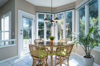 "Photo 7: 13268 21A Avenue in Surrey: Elgin Chantrell House for sale in ""BRIDLEWOOD"" (South Surrey White Rock)  : MLS®# R2361255"