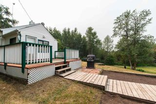 Photo 29: 22 51228 RGE RD 264: Rural Parkland County House for sale : MLS®# E4255197