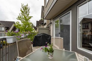 Photo 16: 47 20038 70 Avenue in Langley: Willoughby Heights Townhouse for sale : MLS®# R2584089