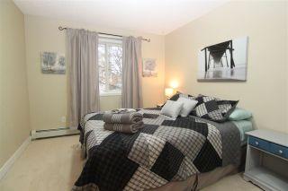 Photo 15: 201 10535 122 Street in Edmonton: Zone 07 Condo for sale : MLS®# E4226386
