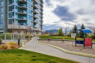 Photo 22: 502 77 SPRUCE Place SW in Calgary: Spruce Cliff Apartment for sale : MLS®# A1062924