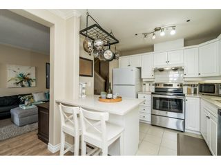 "Photo 11: 109 1185 PACIFIC Street in Coquitlam: North Coquitlam Townhouse for sale in ""CENTREVILLE"" : MLS®# R2573345"