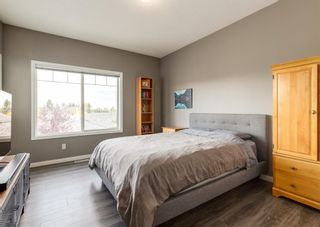Photo 16: 179 Sierra Morena Landing SW in Calgary: Signal Hill Semi Detached for sale : MLS®# A1147981
