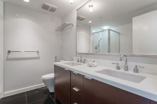 Photo 17: 1906 918 Cooperage Way in Vancouver: Yaletown Condo for sale (Vancouver West)  : MLS®# R2539627