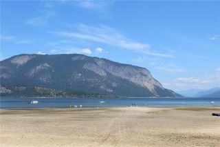 Photo 10: #65 6592 Trans Canada Highway, NW in Salmon Arm: Recreational for sale : MLS®# 10239268