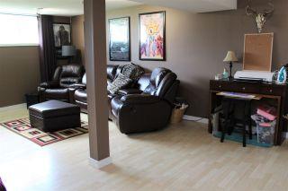 Photo 26: 31 MUNRO Crescent in Mackenzie: Mackenzie -Town House for sale (Mackenzie (Zone 69))  : MLS®# R2462403