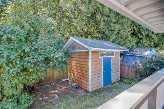 Photo 16: 20208 116B Avenue in Maple Ridge: Southwest Maple Ridge House for sale : MLS®# R2116409