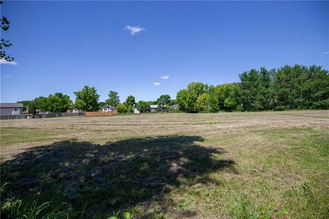 Photo 18: Photos: 246 Tufnell Drive in Winnipeg: River Park South Residential for sale (2F)  : MLS®# 1918544