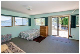 Photo 43: 2 334 Tappen Beach Road in Tappen: Fraser Bay House for sale : MLS®# 10138843