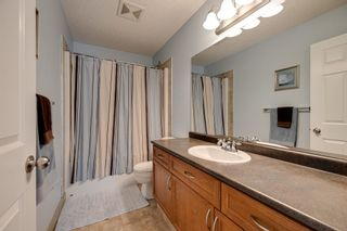 Photo 23: 2630 MARION Place in Edmonton: Zone 55 House for sale : MLS®# E4248409