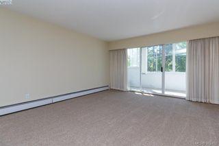 Photo 6: 204 1050 Park Blvd in VICTORIA: Vi Fairfield West Condo for sale (Victoria)  : MLS®# 768439