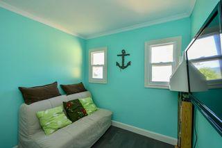Photo 18: 2388 Lakeshore Drive in Ramara: Brechin House (Bungalow) for sale : MLS®# S4752620