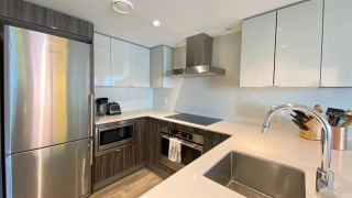 Photo 9: 1109 1788 COLUMBIA Street in Vancouver: False Creek Condo for sale (Vancouver West)  : MLS®# R2590440