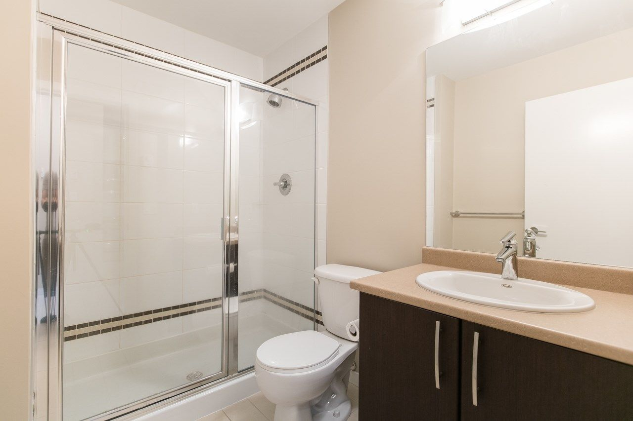 """Photo 10: Photos: 102 7339 MACPHERSON Avenue in Burnaby: Metrotown Condo for sale in """"CADENCE"""" (Burnaby South)  : MLS®# R2004673"""