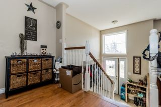 Photo 7: 992 & 994 Dakota Lane in Greenwood: 404-Kings County Multi-Family for sale (Annapolis Valley)  : MLS®# 202109476