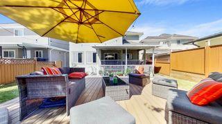 Photo 6: 6326 125A Street in Surrey: Panorama Ridge House for sale : MLS®# R2596698