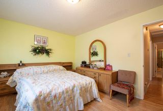 Photo 9: 11920 139 Avenue in Edmonton: Zone 27 House for sale : MLS®# E4254778