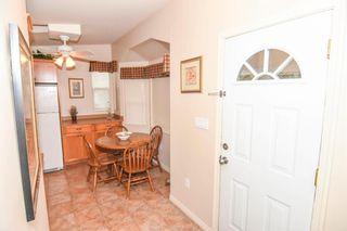 Photo 23: 4 200 4 Avenue SW: Sundre Detached for sale : MLS®# A1046448