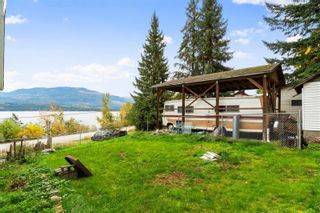 Photo 49: 3490 Eagle Bay Road, in Salmon Arm: House for sale : MLS®# 10241680