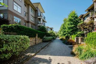 "Photo 28: 419 12248 224 Street in Maple Ridge: East Central Condo for sale in ""URBANO"" : MLS®# R2511898"