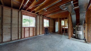 Photo 14: 40404 CHEAKAMUS Way in Squamish: Garibaldi Estates House for sale : MLS®# R2593809