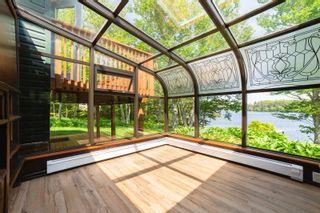 Photo 13: 233 Rosehip Lane in Lake Echo: 31-Lawrencetown, Lake Echo, Porters Lake Residential for sale (Halifax-Dartmouth)  : MLS®# 202114810