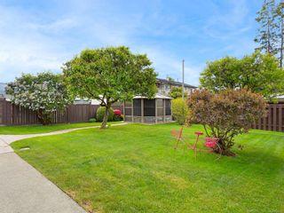 Photo 16: 3926 Compton Rd in : PA Port Alberni House for sale (Port Alberni)  : MLS®# 876212