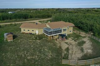 Photo 49: 117 Mission Ridge Road in Aberdeen: Residential for sale (Aberdeen Rm No. 373)  : MLS®# SK871027