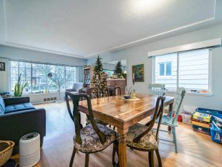 Photo 7: 7083 QUEBEC Street in Vancouver: South Vancouver House for sale (Vancouver East)  : MLS®# R2526360