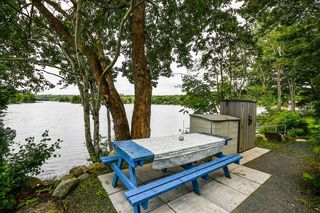 Photo 23: 23 Old Lake Echo Road in Lake Echo: 31-Lawrencetown, Lake Echo, Porters Lake Residential for sale (Halifax-Dartmouth)  : MLS®# 202118858