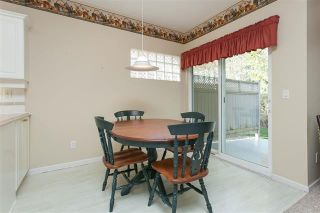 Photo 7: 2-9025 216th Street in Langley: Walnut Grove Townhouse for sale : MLS®# R2023148