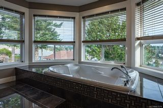 Photo 51: 1514 Trumpeter Cres in : CV Courtenay East House for sale (Comox Valley)  : MLS®# 863574