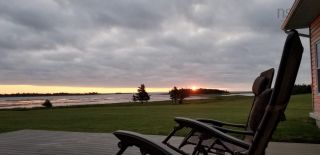 Photo 3: 1351 Blue Sea Road in Malagash Point: 103-Malagash, Wentworth Residential for sale (Northern Region)  : MLS®# 202121110