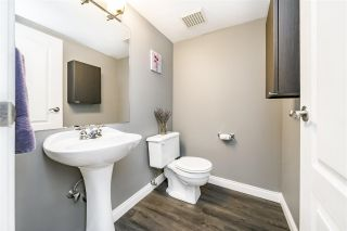 """Photo 7: 26 1561 BOOTH Avenue in Coquitlam: Maillardville Townhouse for sale in """"LE COURCELLES"""" : MLS®# R2588727"""