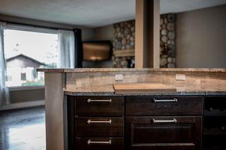 Photo 10: 2403 25 Street: Nanton Detached for sale : MLS®# A1013694
