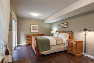 Photo 89: 3766 Valhalla Dr in : CR Willow Point House for sale (Campbell River)  : MLS®# 861735